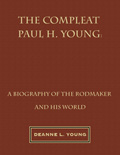 The Compleat Paul H. Young: