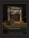 D is for Dingley: