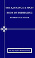 The Exchange & Mart Book of Rodmaking