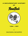 A Documentary History of Penn Reels, 1932-1957
